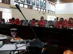 Banyak Pelajar Terjaring Razia di Blitar, Ini Kata Anggota Dewan