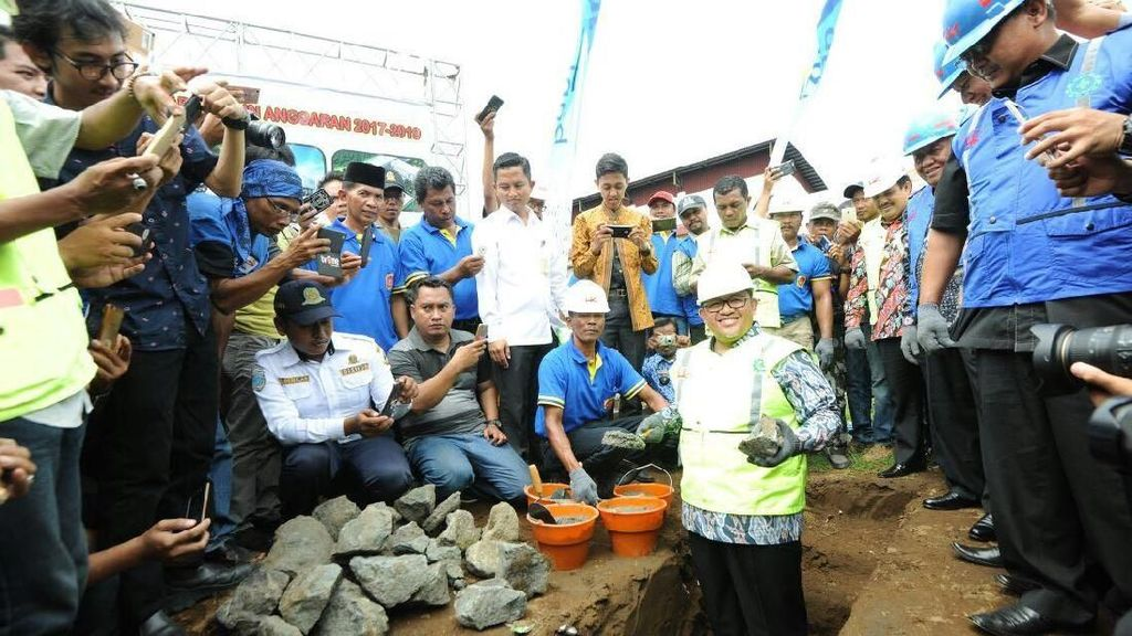 Kabupaten Pangandaran Raup Rp 144 M dari Sektor Wisata