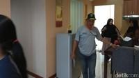 Lahan Rumah DP Rp 0 Anies-Sandi Bekas Proyek Apartemen Mangkrak