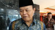 PKS: Kami Ingin Hadirkan yang Lebih Baik dari Jokowi di Pilpres
