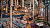 Ditulis Seperti Penulisan Jam, Harga di Resto Ini Bikin Bingung Pengunjung
