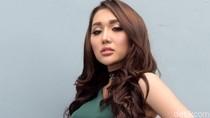 Tantang Netizen Bertaruh Rp 1 M, Lucinta Luna Ingin Buktikan Dirinya Cewek