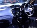 Ini Keunggulan Transmisi CVT Menurut Datsun