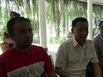 Diduga Bawa Istri Orang, Anggota DPRD Banyuwangi Dilaporkan ke BK