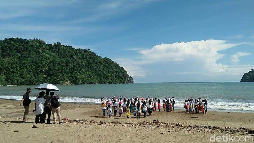 Tak Mengecewakan, Pujiharjo Tempat Wisata Indah di Malang