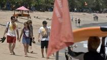 Indonesia Masih Jadi Destinasi Populer Wisatawan Australia