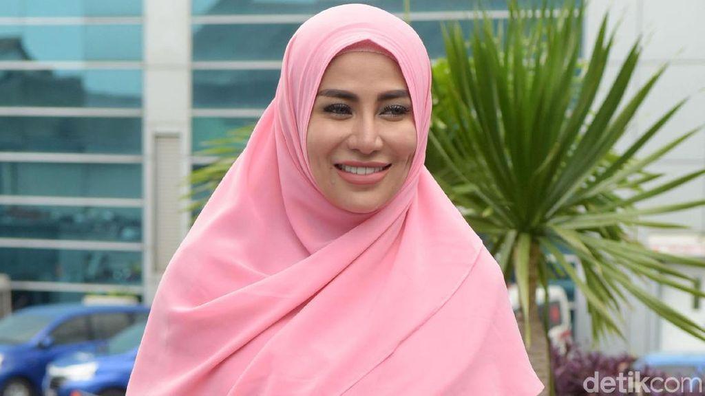 Ingin Dengarkan Ceramah Langsung, Cinta Penelope Kejar Ustad Abdul Somad