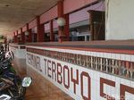Ini Alasan Bus di Terminal Terboyo Semarang Bakal Dipindah