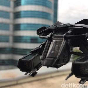 Ribuan Netizen Tandatangani Petisi Penolakan SNI Mainan
