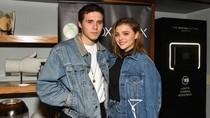 Brooklyn Beckham dan Lexi Wood Mesra, Bagaimana dengan Chloe Moretz?