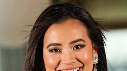 Curhat Miss Belgia Keturunan Asia yang Jadi Korban Rasisme