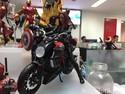 Soal Video Viral, Bea Cukai: Pemilik Mainan Sempat Mau Suap Petugas