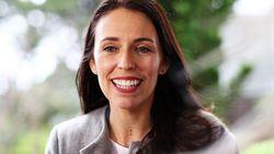 PM Selandia Baru dan Kekasih Nantikan Kelahiran Anak Pertama