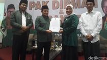 Hadapi Incumbent, Kesaktian PKB Dibutuhkan di Pilkada Jateng