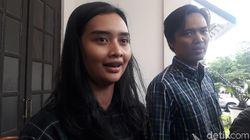 Kisah Horor Karyawati Bank Diborgol Sopir Taksi Online di Bandung