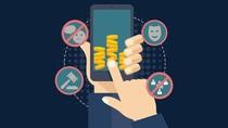 Nilainya Terus Anjlok, Bitcoin Mulai Dihindari Hacker Jahat