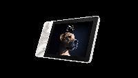 Lenovo-Google Kolaborasi Bikin Display Pintar