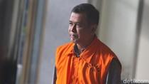 Bupati Nganjuk Segera Disidang di Pengadilan Tipikor Surabaya