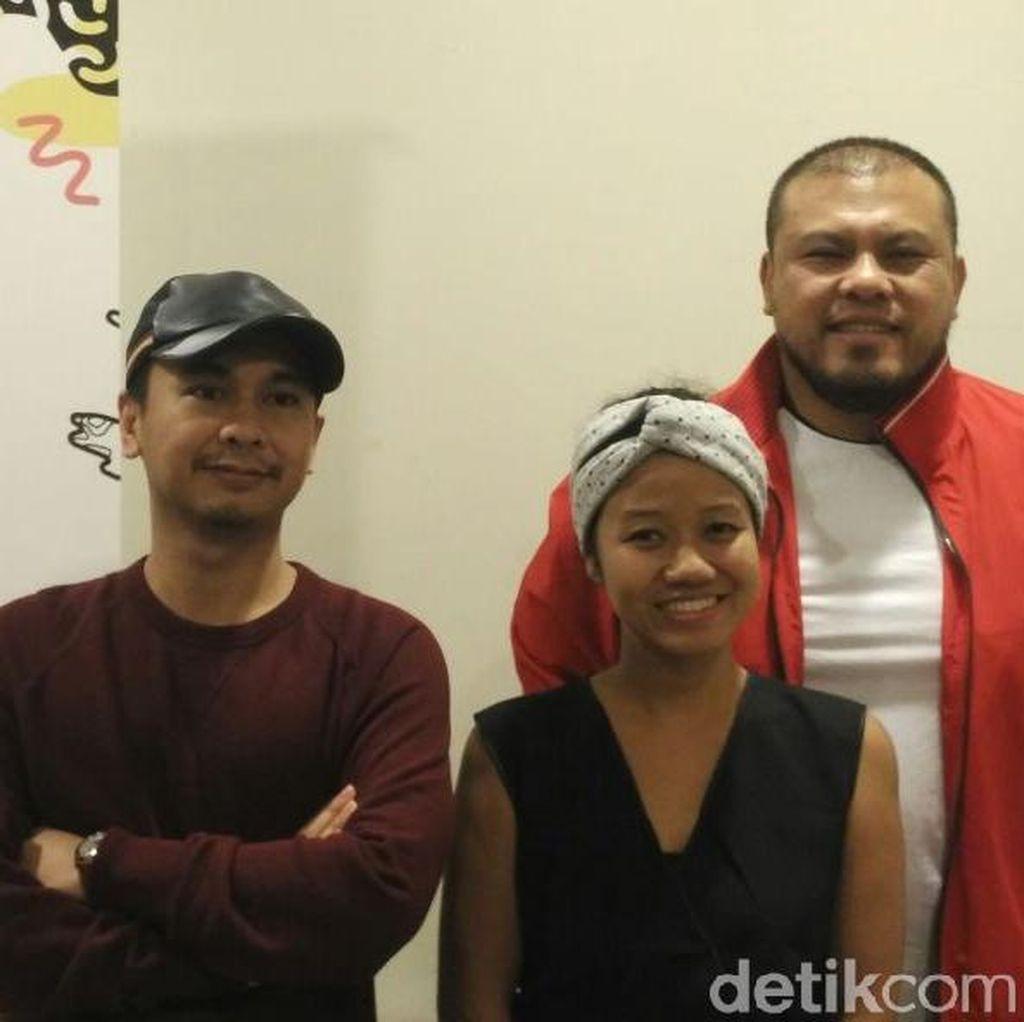 Catat! Ini yang Bikin Anak Muda Yogyakarta Susah Maju