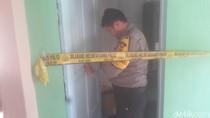 Ibu Hamil di Garut Ditemukan Tewas, Diduga Korban Pembunuhan