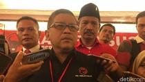 PDIP: Kami Haramkan Segala Bentuk Kampanye Hitam di Pilkada