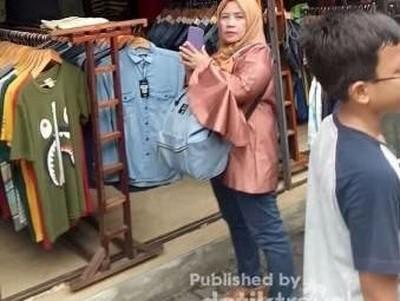 Yang Murah-murah di Batam, Datangi Saja Pasar Ini
