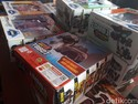 Begini Tutorial Urus SNI untuk Mainan Impor