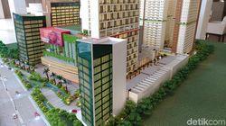Trans Park Juanda Bekasi Gelar Soft Launching, Yuk ke Sana