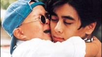 Foto: Gaya Hidup Sehat Jimmy Lin, Kakak Boboho yang Jadi Pembalap