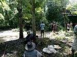 Terseret Arus Sungai, Santri di Jember Ditemukan Tewas