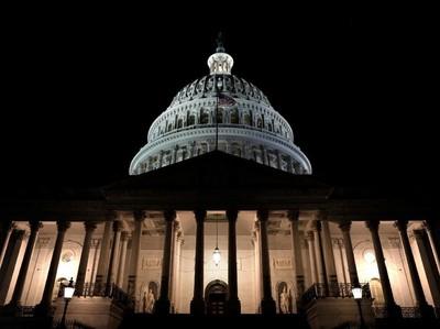 Pemerintah AS Tutup Kerja, Bikin Liburan ke Amerika Jadi Ribet