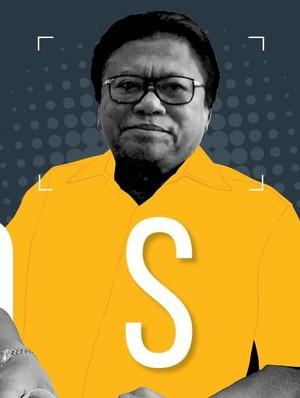 Politisi Tajir dari Kalimantan