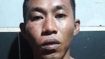 Sekuriti Pelabuhan di Makassar Tega Culik dan Cabuli Remaja