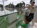 Rekam Jejak Kontraktor Buruk, Rumah DP Rp 0 Dikhawatirkan Mangkrak