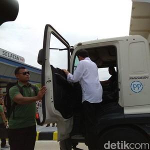 Gratis 2 Pekan, Tarif Tol Bakauheni Dipatok Rp 7.000