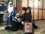 Firasat Istri Polisi yang Ditemukan Tewas Dibunuh di Semarang
