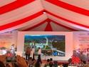 Jokowi Minta Bakauheni-Palembang Tersambung Tol Sebelum Asian Games