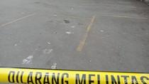 Polisi Terus Selidiki Kasus Kader Gerindra Tertembak Oknum Brimob