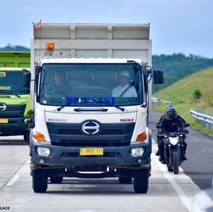 Tarif Tol Mau Diturunkan, Pengusaha: Ini Langka di Indonesia