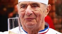 Mengenang 8 Momen Indah Paul Bocuse, Pemilik Resto Bintang 3 Michelin Selama 5 Dekade
