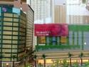 Gelar Soft Launching, Trans Park Juanda Bekasi Jual Tower ke-2