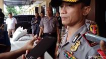 Polres Garut Autopsi Jasad Ibu Hamil yang Tewas Dibunuh