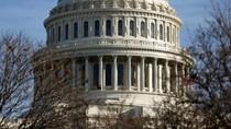 Kongres AS Capai Kesepakatan Baru, Shutdown Akan Segera Berakhir?