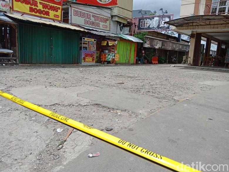 Polisi Harus Objektif Usut Tertembaknya Kader Gerindra oleh Brimob
