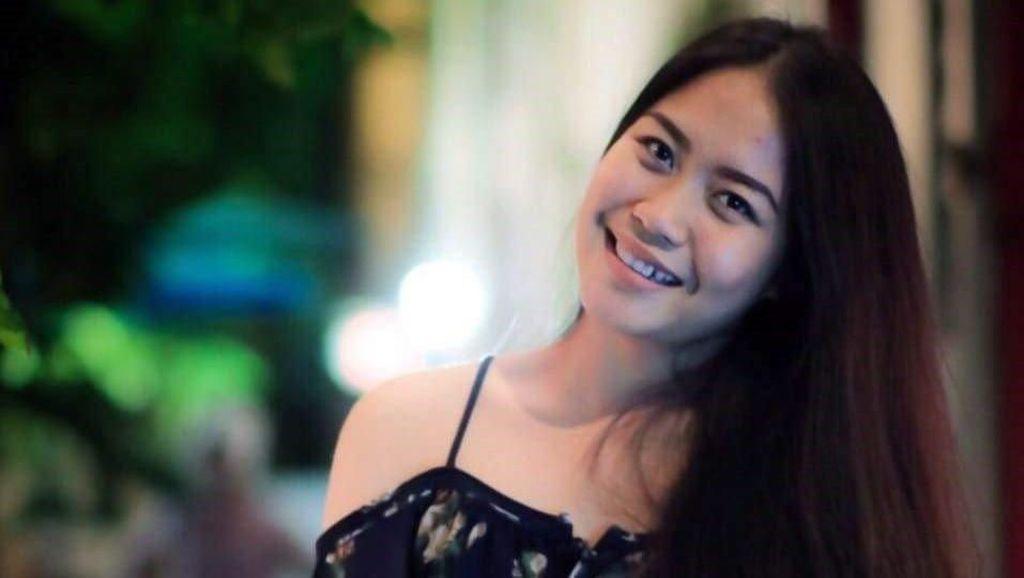 Foto: Ratih Sinta, Wanita Asal Bali yang Tewas Kecelakaan di AS