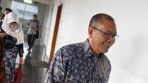 Penyuap Panitera Pengganti PN Jaksel Dibui 2 Tahun 4 Bulan