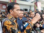 Jokowi akan Tetap ke Afganistan Meski Baru Saja Ada Penyerangan