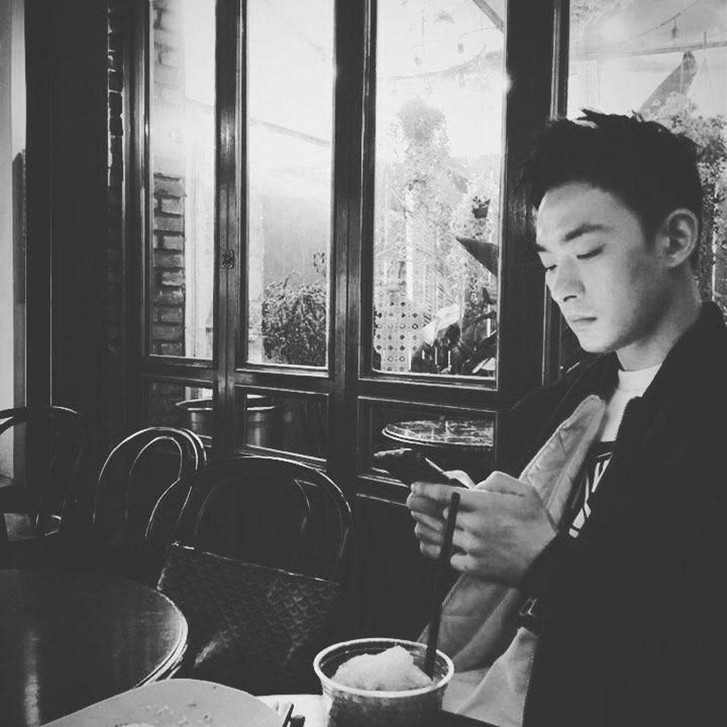 Meninggal karena Depresi, Upacara Pemakaman Jeon Tae Soo Digelar Hari Ini