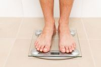 Kalau Porsi Makan Dikurangi Apa Benar Berat Badan Turun? Begini Kata Ahli