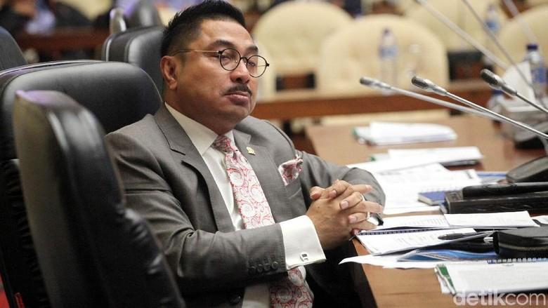 PD Tak Pernah Terima Laporan Jokowi Ngibul